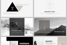 Brand design & ideas