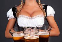 Girls & Beer