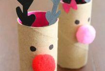 Navidad lalala / Navidad