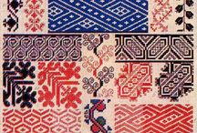Romanian rugs and more