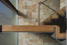 A_Staircase