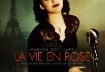 La Vie En Rose / http://www.ladies-and-gents.de/la-vie-en-rose/