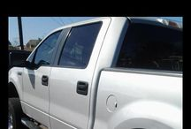 2007 Ford F150 XLT For Sale / $19,900.00  2007 Ford F150 XLT. Rims and tires and Pro Comp lift kit. Keyless remote start. AM/FM, radio with CD player and Satellite radio. Running boards. Tow package. Crew Cab- 4door- Top of the line lift kit- V8- 110,000 miles- interior in excellent condition- outside in excellent condition!