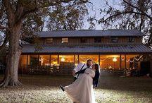 Bonnie Doone Farm, Jacksonville, Fl