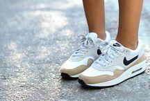 Shoes w17