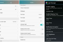 How To Disable or Customize LED Notification on Android