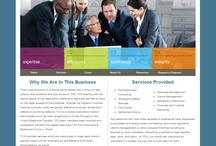Innovative Website Designs