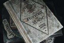 Magie !