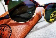 Sunglasses ❇ ️