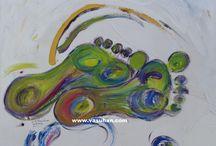 Paintings - www. vasuhan.com