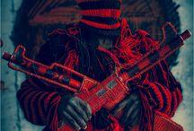 foto :: ralph ziman