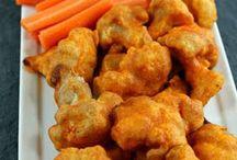Yum yum ideas  / Food