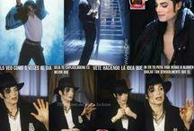 Memes de MJ