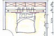 cabine-armadio e armadi a muro
