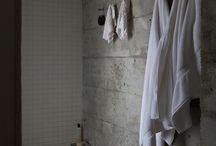 loft+atelier