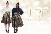 2014 Plus Size Holiday Fashion / by The Curvy Fashionista