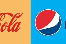 Story behind your favorite brands !! / Amazing and interesting stories behind world's famous brands...