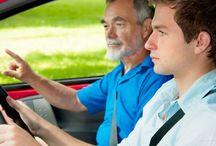 UK's Best Driving Instructors