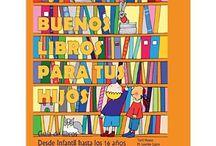 Libros Recomendados / Este es un tablero de libros recomendados. Todos estos libros los puedes encontrar en Amazon.