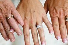 Wedding Inspiration / wedding ideas, wedding inspiration, bridal, bridesmaids