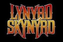 Muziek: Lynyrd Skynyrd