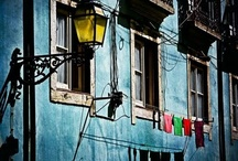 My dear Lisbon :)