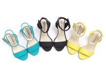 Shoes, Bags, Accessories / by Jenille G