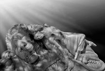 Dance Spirits photography by Richard Calmes. / Dance Spirits photography by Richard Calmes.  -----------------------------------------------------------------------------  SULEMAN.RECORD.ARTGALLERY: https://www.facebook.com/media/set/?set=a.402923599917665.1073742012.286950091515017&type=3  Technology Integration In Education: