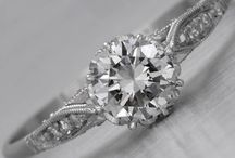 Engagement ring / Another achive