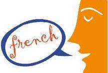 French Language @ Vavuniya South