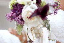 Atlanta Contemporary Art Center Wedding / Wedding