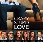 Watch Crazy, Stupid, Love online free