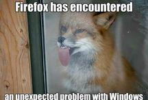 #GeekProud