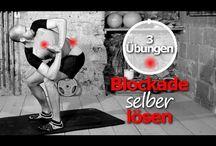 Sport / Fitness
