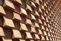 Brick / by Pierre Plessis