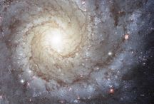 Beautifull Galaxy pictures