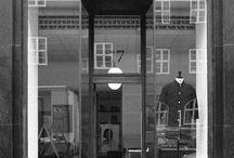 Han Kjøbenhavn / Brands we love