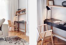 Deco escritorio
