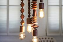 Upcycle / Recycle