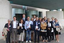 seminar Berlin