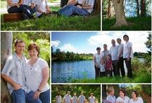 Large familys