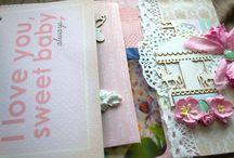 Верь в мечту! Hand made by Ria-scrap / Всем привет! Вы ищите милые и необычные или дерзкие и яркие подарки? Тогда вы пришли по адресу! Только здесь вы найдете самые необыкновенные сюрпризы сделанные с душой!