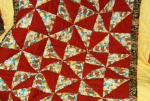 Quilts for kids.org / Quilts I have made. Quilts for kids.org. Making an ill child SMILE, I hope I am doing that... / by Charlene Carmeans