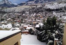 31.12.2014 - Neve in Sicilia / Nevica a Palermo, Messina, Catania e in tutta la Sicilia! http://www.vacanzesiciliane.net