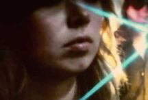 Is this Triphop? / Music Videos