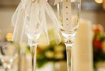 düğün Tuğba
