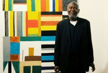 fascinating artist: Atta Kwami