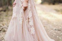 Wedding Dresses / Dresses