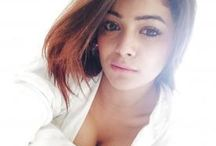 Beautiful College Girl / Hello friends! I am Richa Mathur.  my age 23 years old and living in Pune. I am completed M-Tech from Maharashtra. I am a good girl. Providing latest dating services with heavy plusher. I am a young and very slim my body.