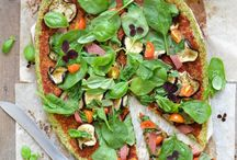 Gluten Free Recipes To Try